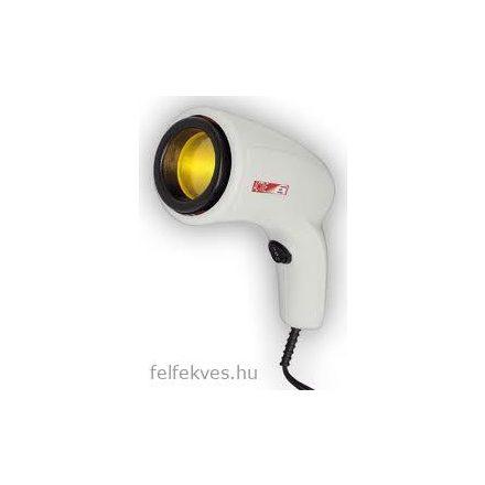 Active Light Handy gyógy- fényterápia lámpa + könyv